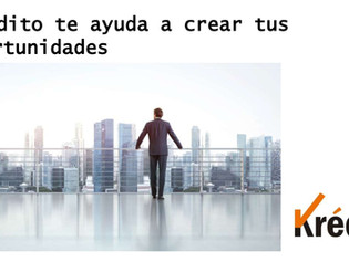 www.krédito.co
