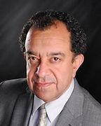 Dr. Lotfalizadeh.jpg