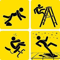 workplace_injury.jpg
