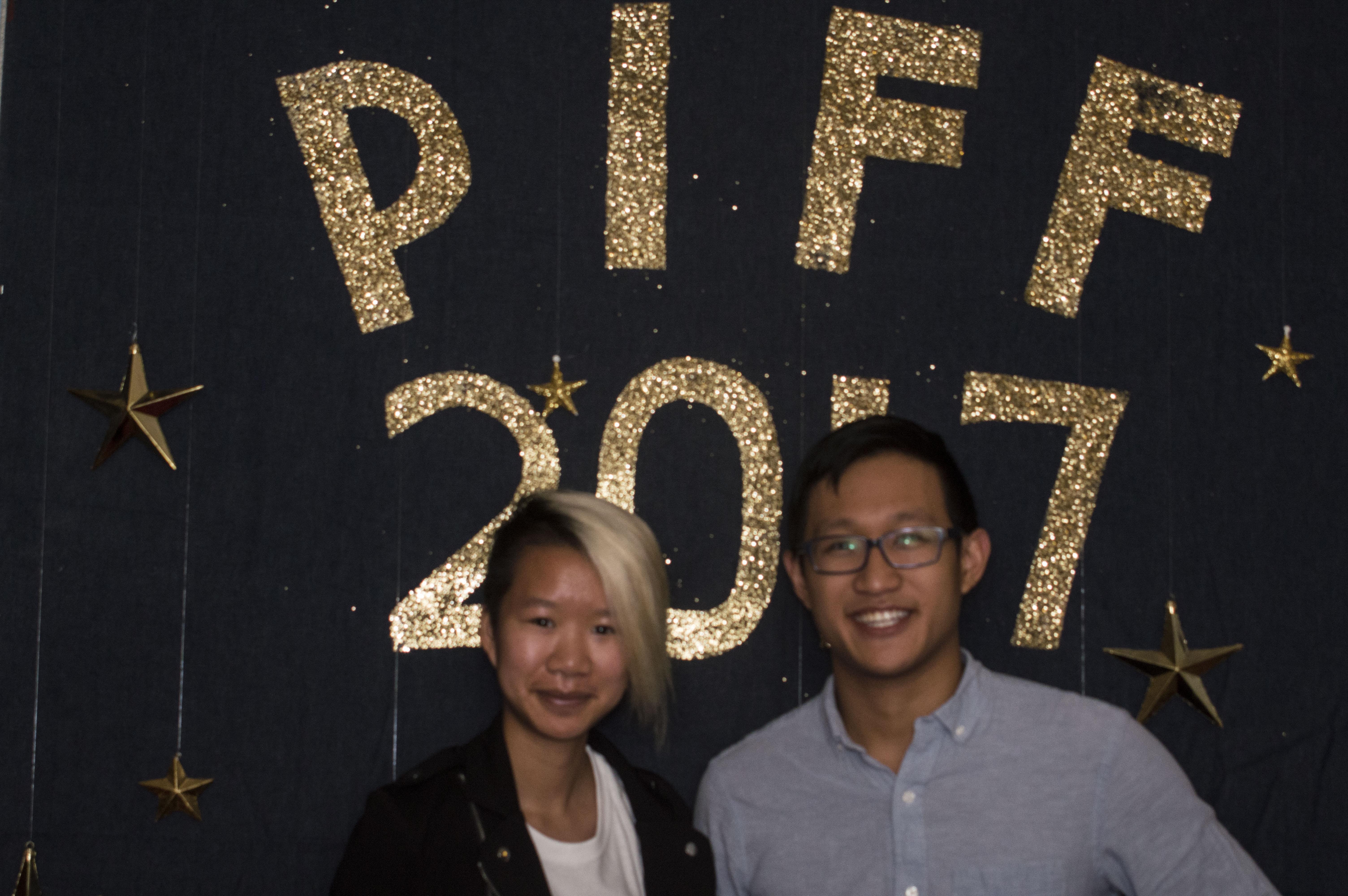 PIFF_31