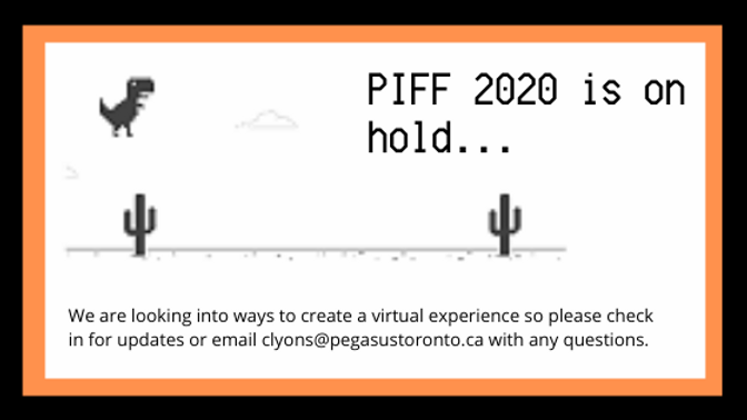 PIFF 2020 is on hold.png