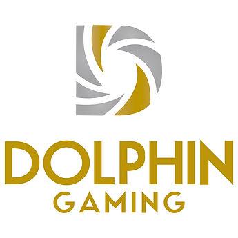 DG-Logo-DolphinGaming-1250pxw (1).jpg