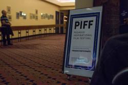 PIFF_77