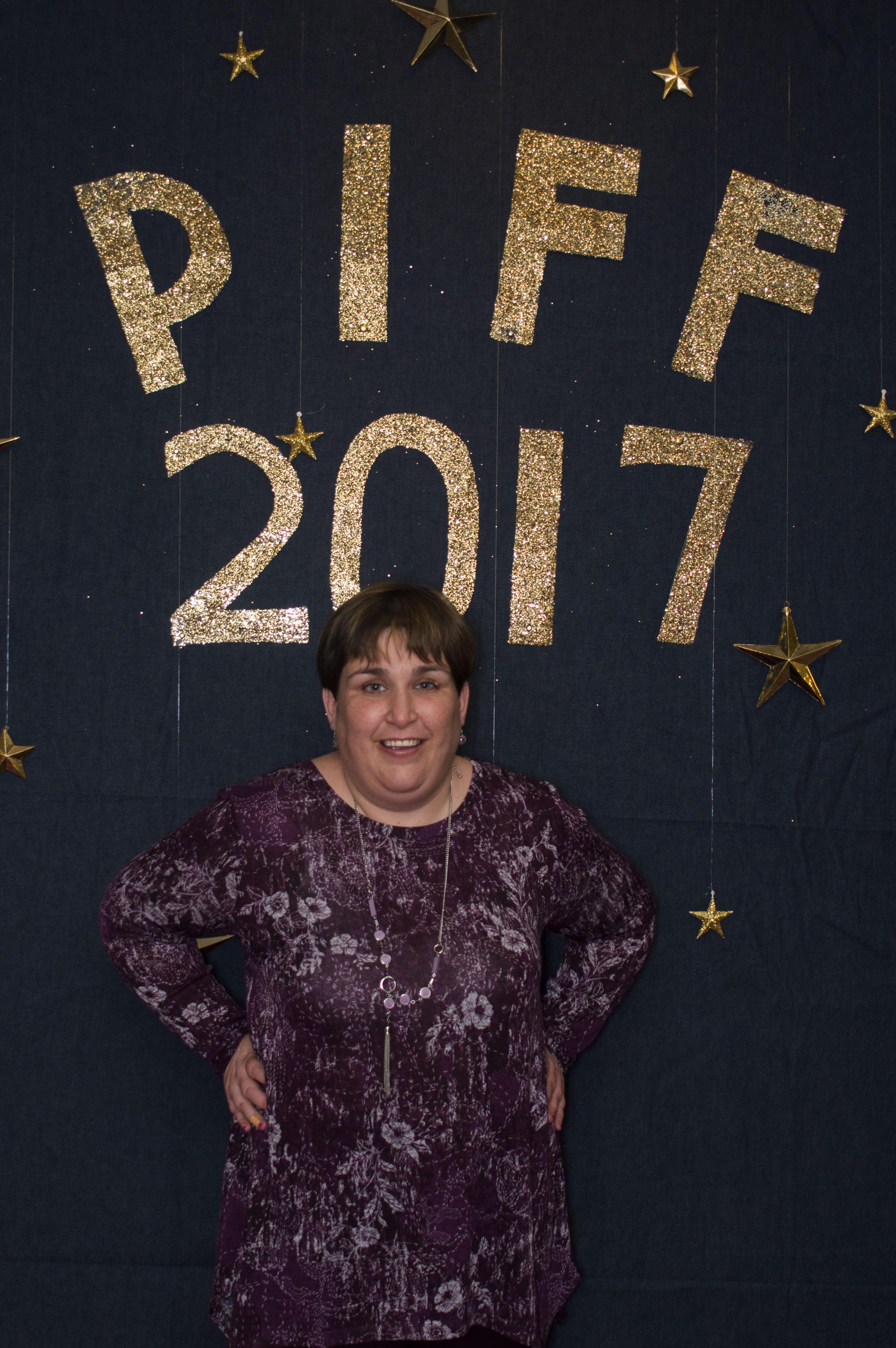 PIFF_13