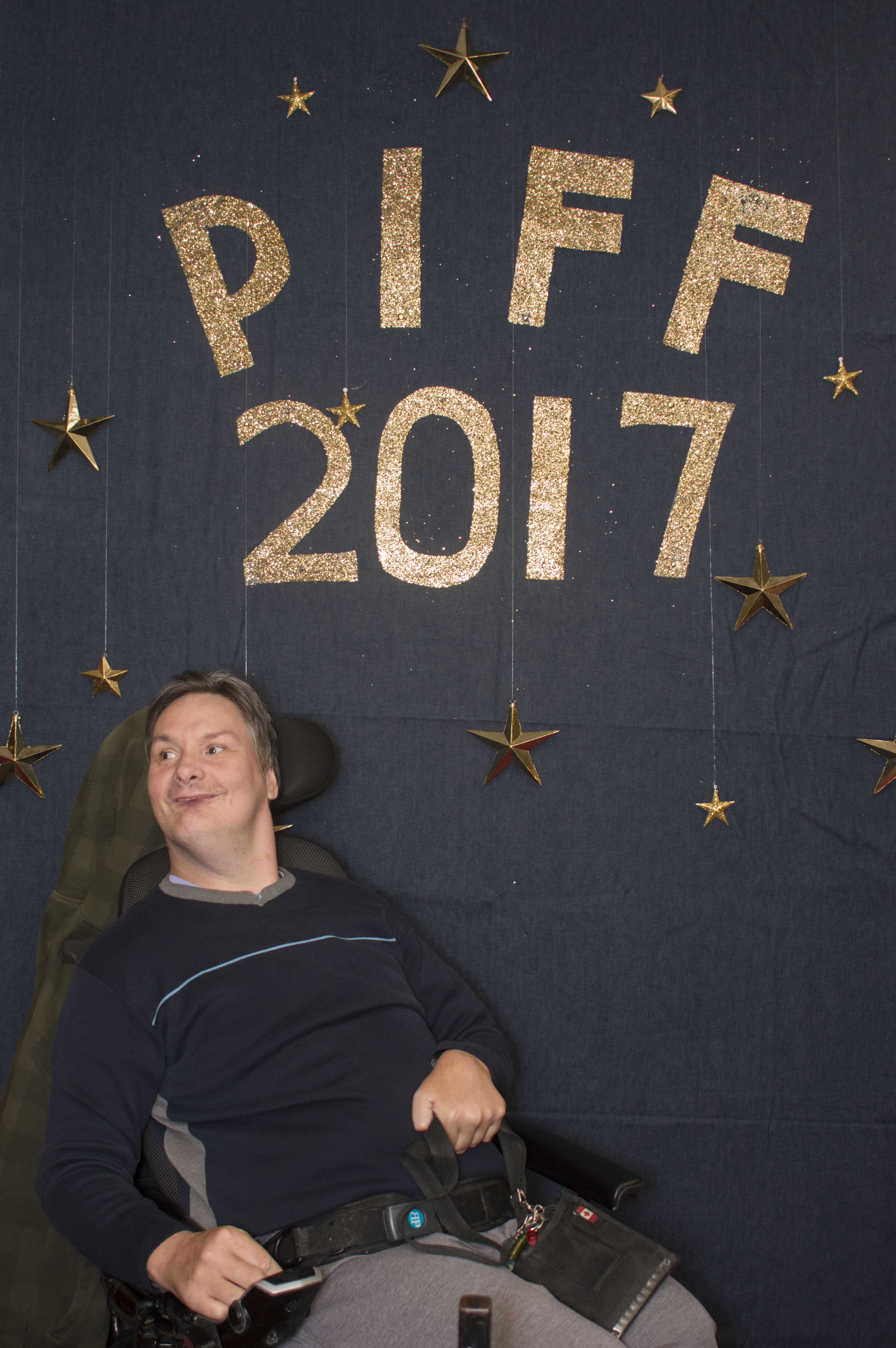PIFF_67