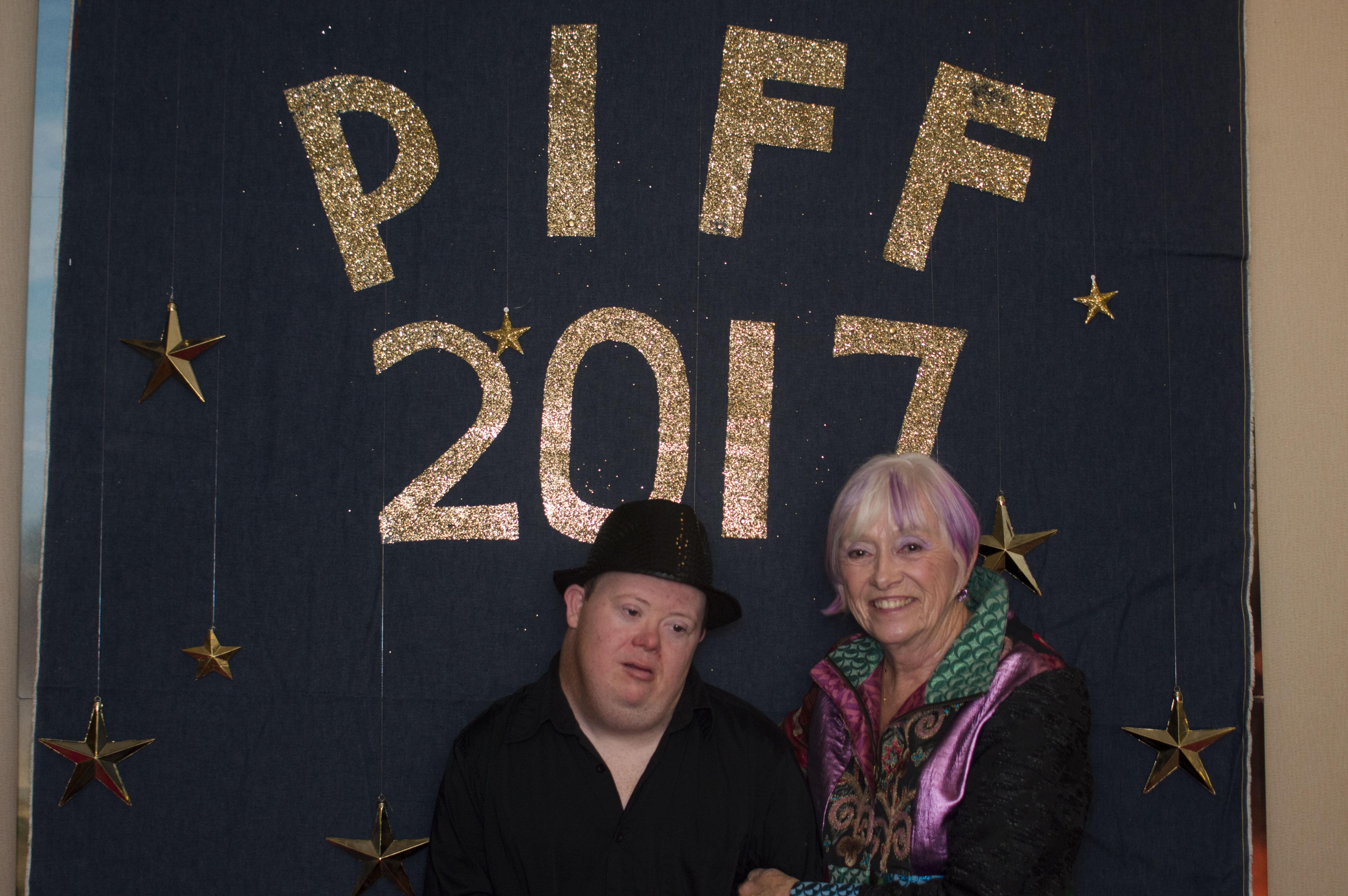 PIFF_87