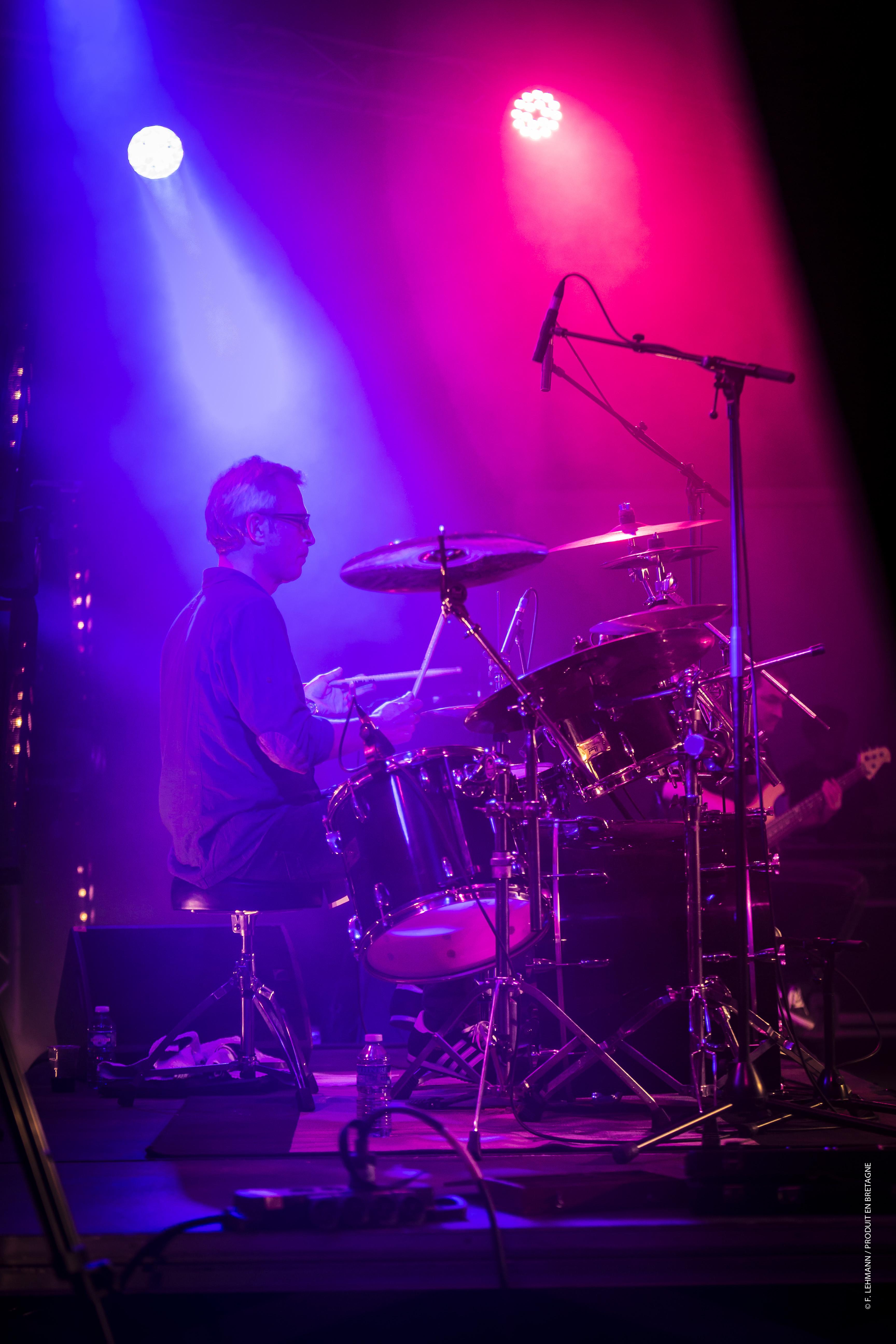 JC - concert Produit en Bretagne -