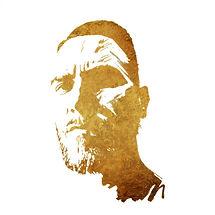 Golden cover art.jpeg