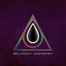 Gas Money Cover art.jpeg