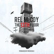 13th floor cover art.jpeg