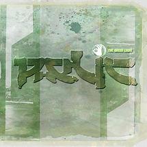 green light cover art.jpeg