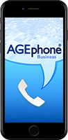 AGEphone Business