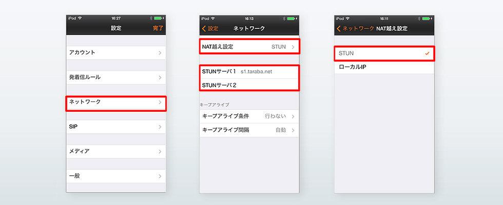 shoki_05.jpg