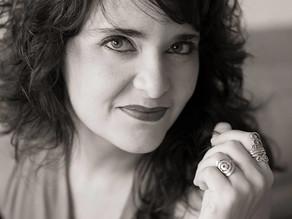 Carmen R. Marín