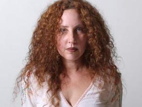 Irizelma Robles