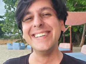 José Miguel Curet