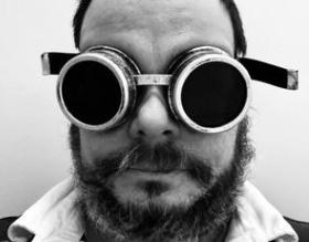 Poemas de La rareza del aire | Juan Carlos Rodríguez