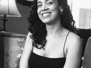 Zaira Pacheco