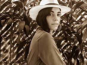 Marta Jazmín García