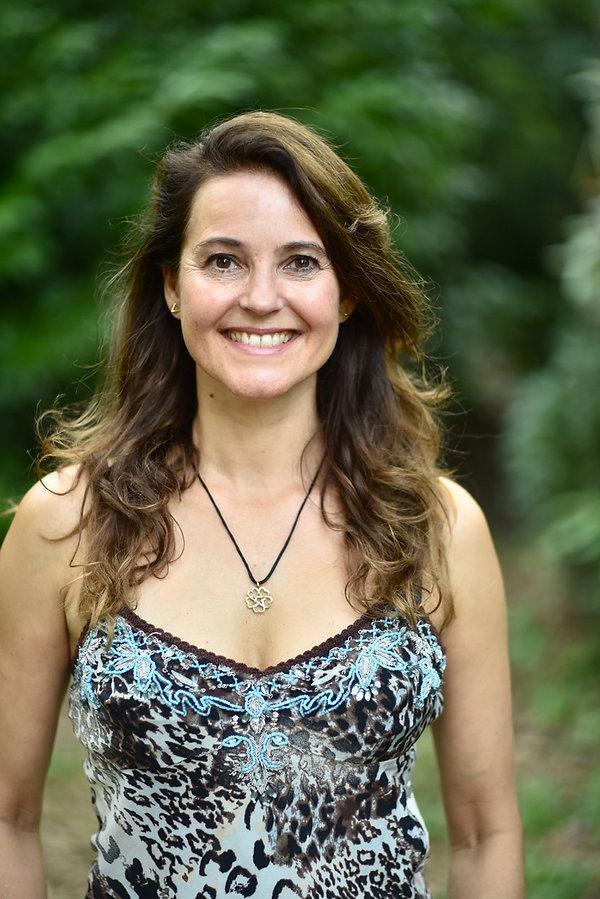 Laura Emmelkamp RTT Rapid Transformation