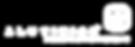 Logo_Aluvision_NEG_RGB.jpg.960x540_q85_c