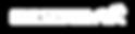onlylyon_logo_bloc_blanc_2000 copie.png