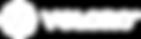 Velcro-Logo.png