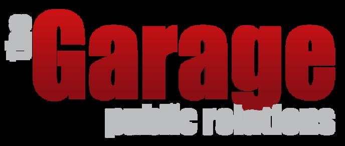 GARAGE.PR (002).png