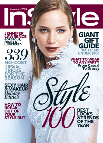 InstyleCover