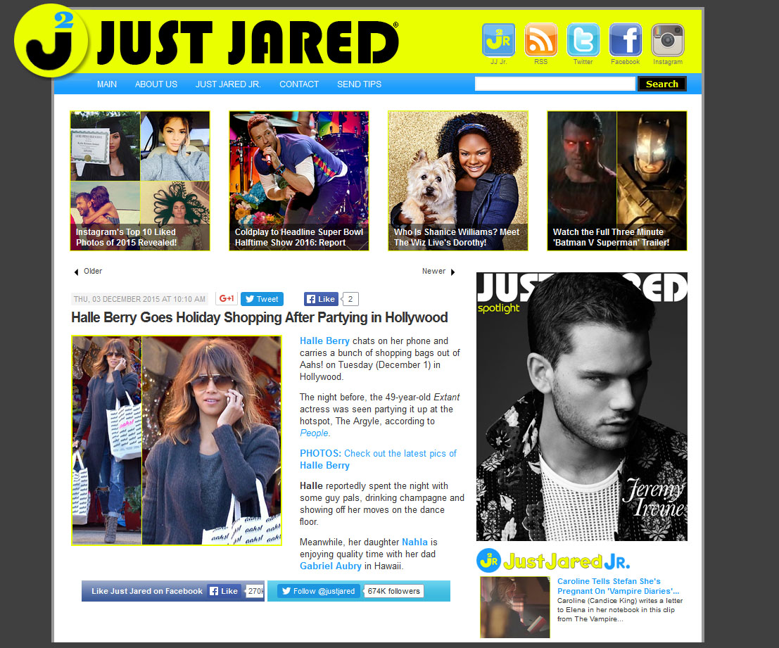 TAG_JustJared_12-15