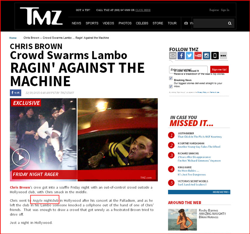 12-21-15_TMZ_ChrisBrown