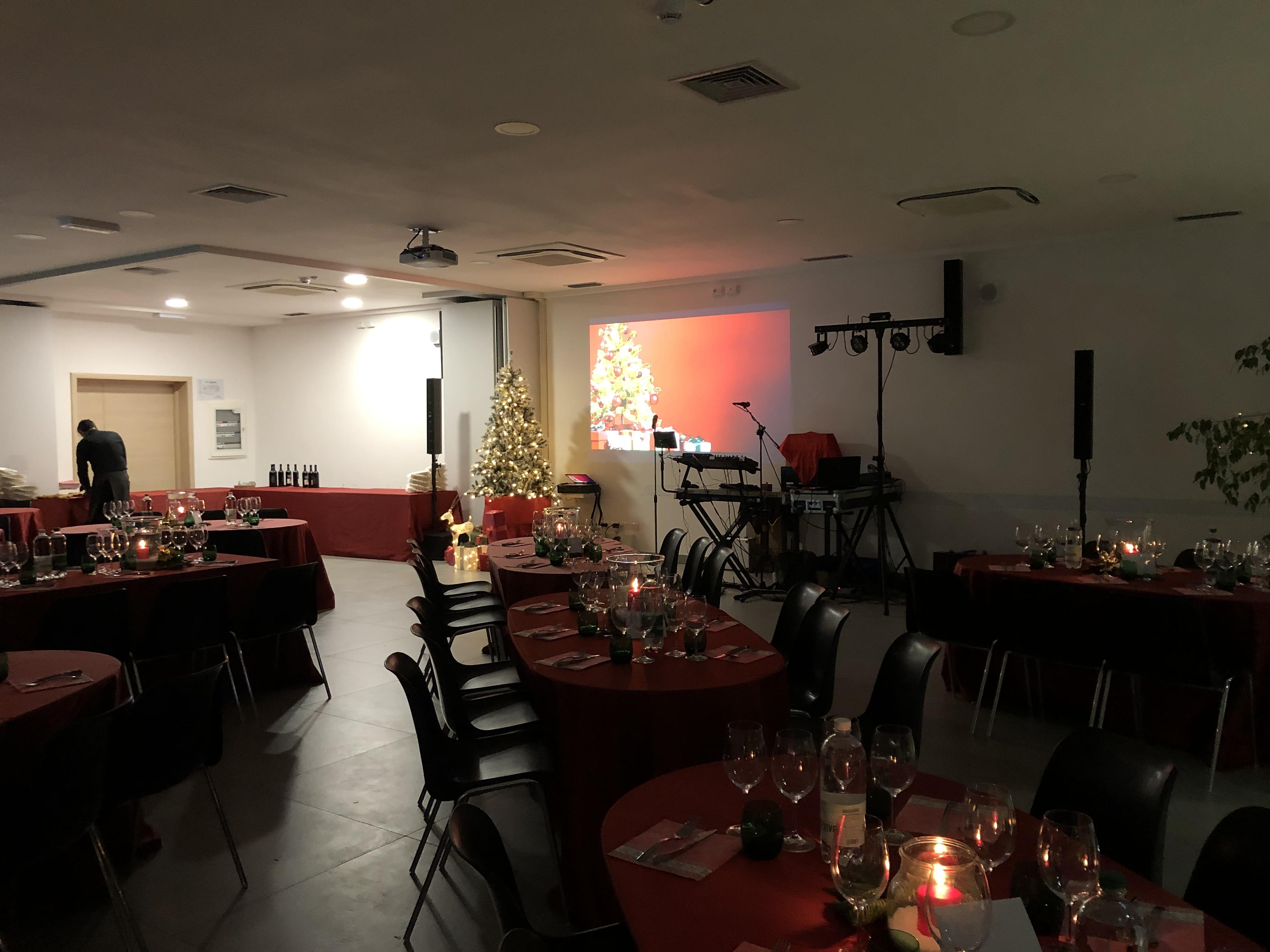 Cena di Natale FisiorehabG_6986