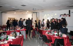 Cena di Natale Fisiorehab