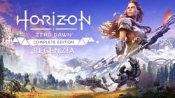 Horizon-Zero-Dawn-Complete-Edition