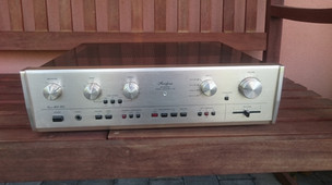 Accuphase_3.jpg