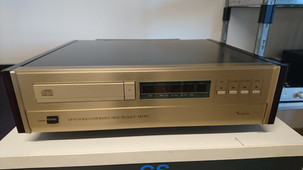 Accuphase_2.JPG