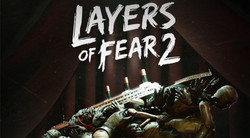 layers-of-fear-2-release-date.jpg