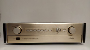 Accuphase_1.jpg
