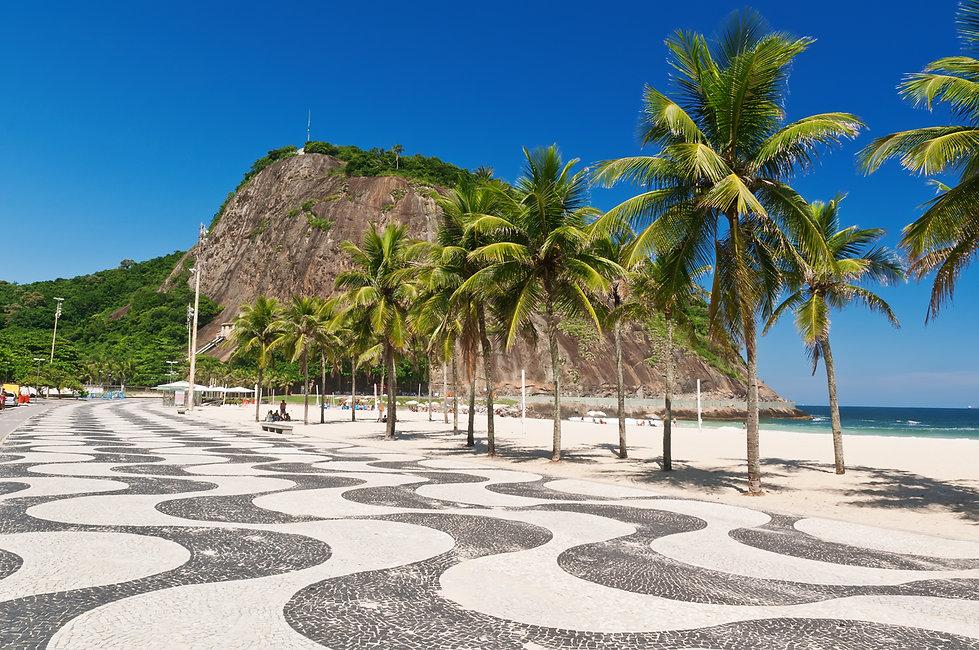 Partnervermittlung brasilien roland