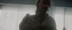 Screen Shot 2020-10-15 at 09.01.39