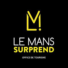 OT-Logotype-le-mans.png