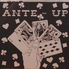 ANTE-UP