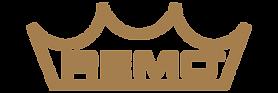 logo-remo.png