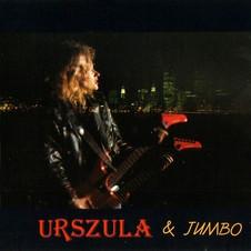 URSZULA & JUMBO