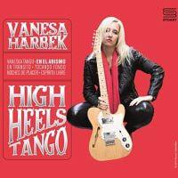 VANESA HARBEK