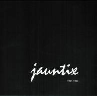 JAUNTIX