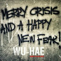 WU-HAE