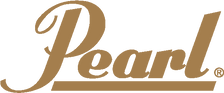 pngfind.com-audition-logo-png-4440321.pn