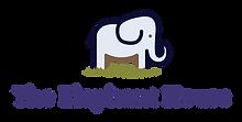 elephant_orig.png