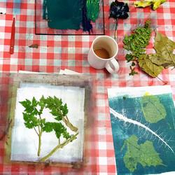 bristol-print-collective-botanical-works